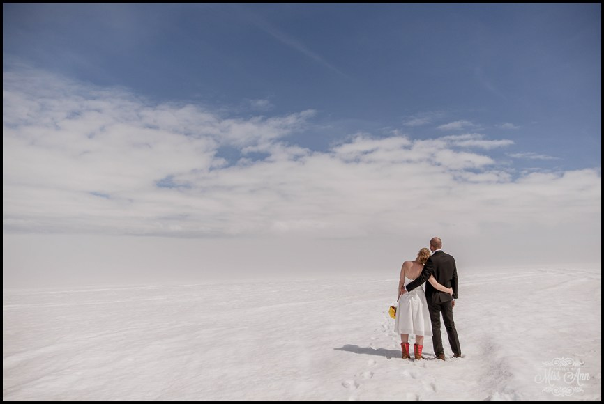 iceland-wedding-photographer-glacier-wedding-12