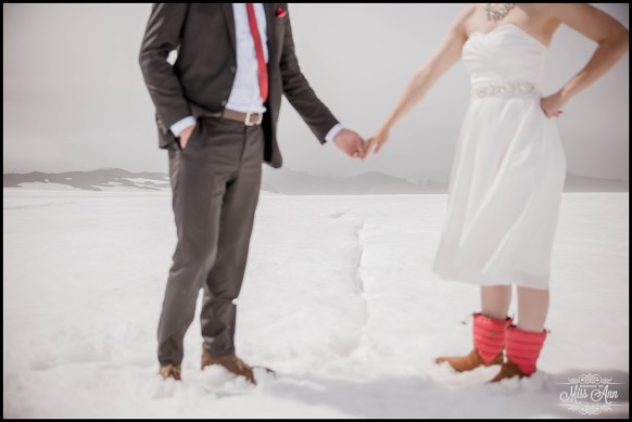 iceland-wedding-photographer-glacier-wedding-16