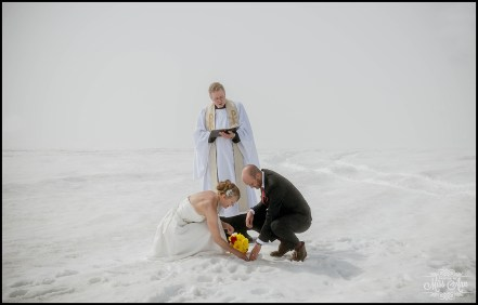 iceland-wedding-photographer-glacier-wedding-5