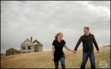 fun-iceland-engagement-session-by-photos-by-miss-ann-snaefellsnes