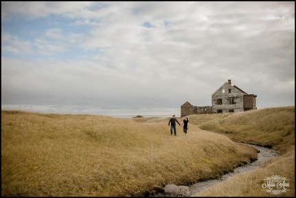 iceland-e-session-photos-by-miss-ann