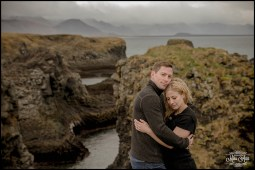 iceland-engagement-session-photos-by-miss-ann-10