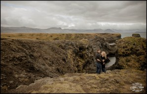 iceland-engagement-session-photos-by-miss-ann-6
