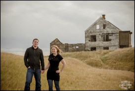 iceland-engagement-session-photos-by-miss-ann-iceland-pre-wedding