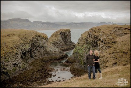 iceland-pre-wedding-session-photos-by-miss-ann-15