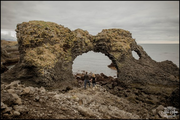 iceland-pre-wedding-session-photos-by-miss-ann-17