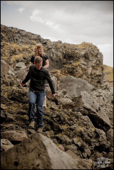 iceland-pre-wedding-session-photos-by-miss-ann-18