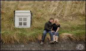 iceland-pre-wedding-session-photos-by-miss-ann-3