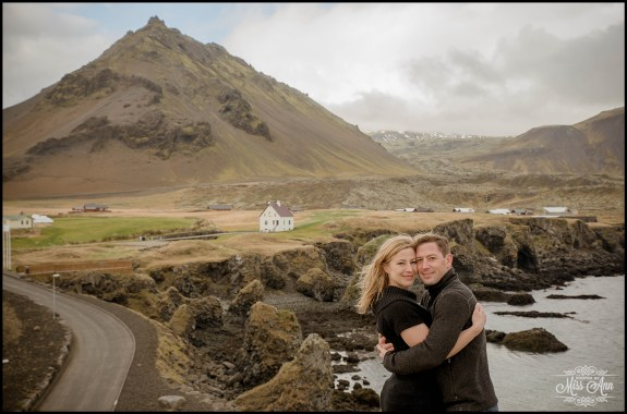 iceland-pre-wedding-session-photos-by-miss-ann-6
