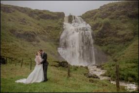 iceland-adventure-wedding-photographer-1
