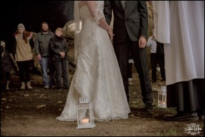 iceland-adventure-wedding-photographer-12