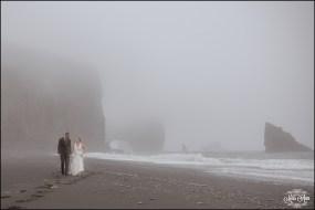 iceland-adventure-wedding-photographer-22