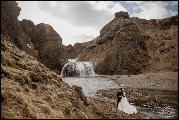 get-married-in-iceland2