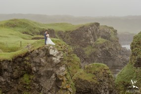 iceland-adventure-wedding1