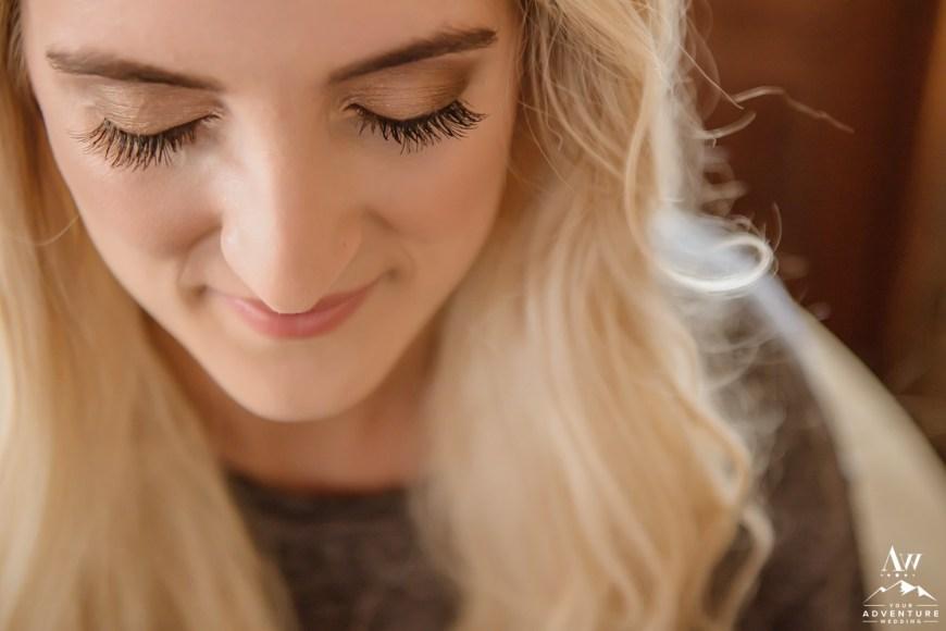 Iceland Makeup Artist-1