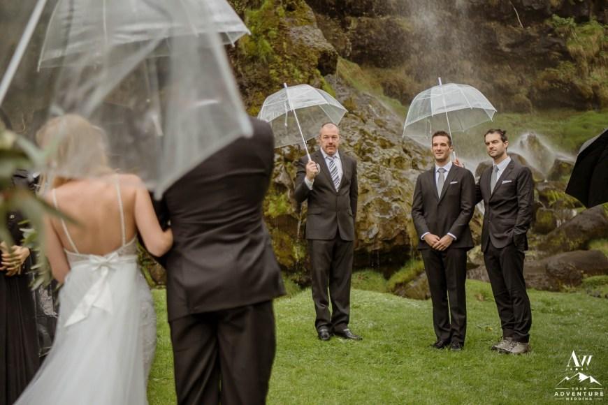 Iceland Wedding at Hotel Ranga-22