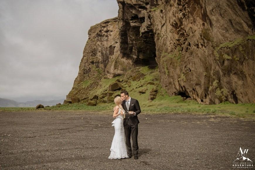 Iceland Wedding at Hotel Ranga-32