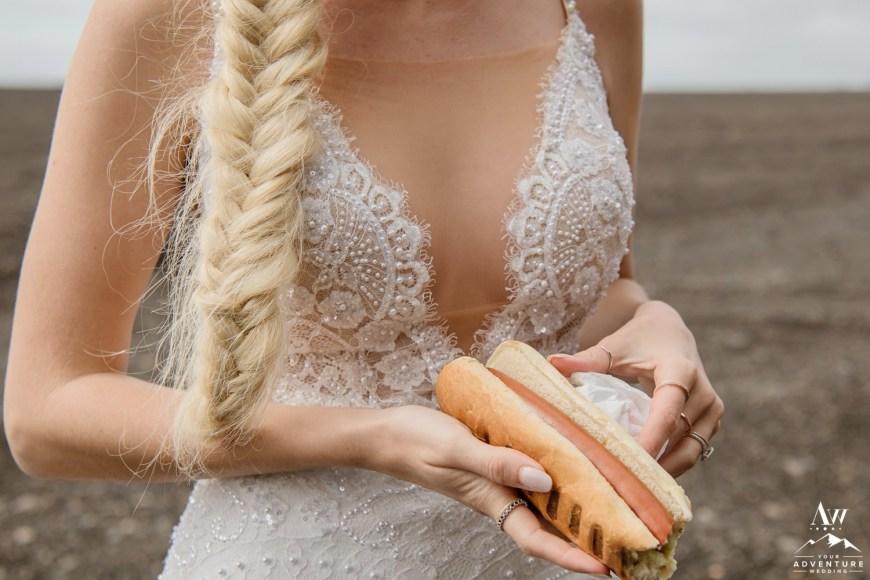 Iceland Wedding at Hotel Ranga-35