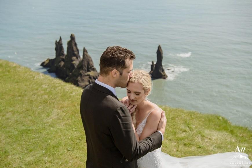 Iceland Wedding at Hotel Ranga-65