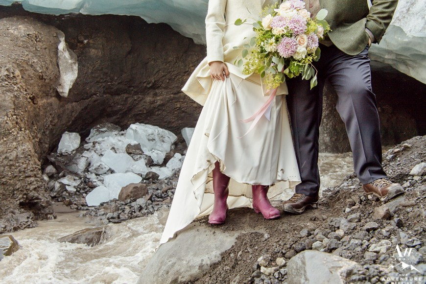 iceland-elopement-photographer-27