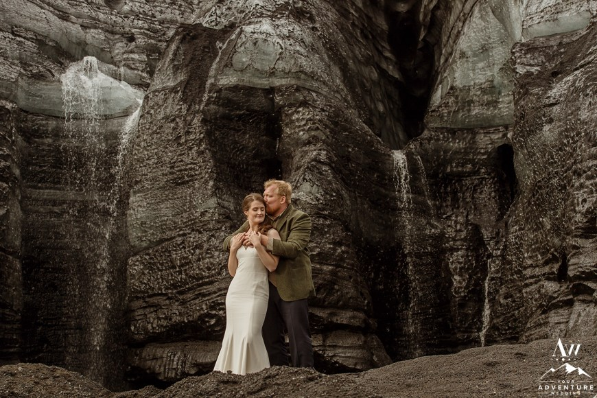 iceland-elopement-photographer-61