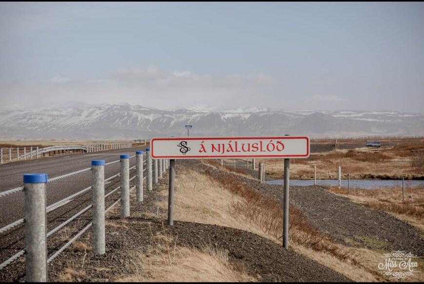 Best Iceland Wedding Locations