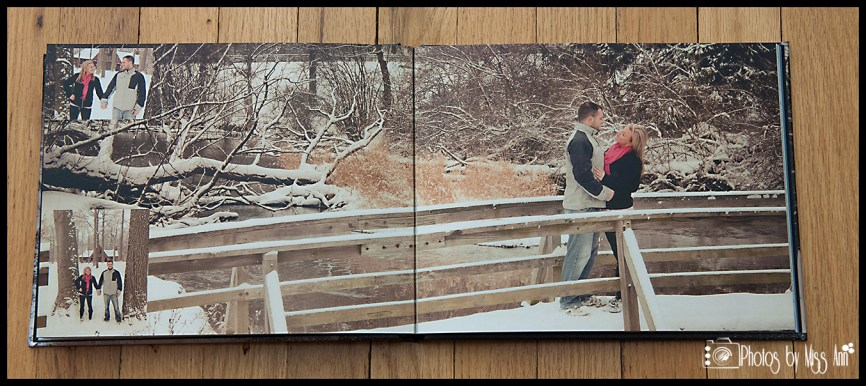 winter-engagement-session-examples