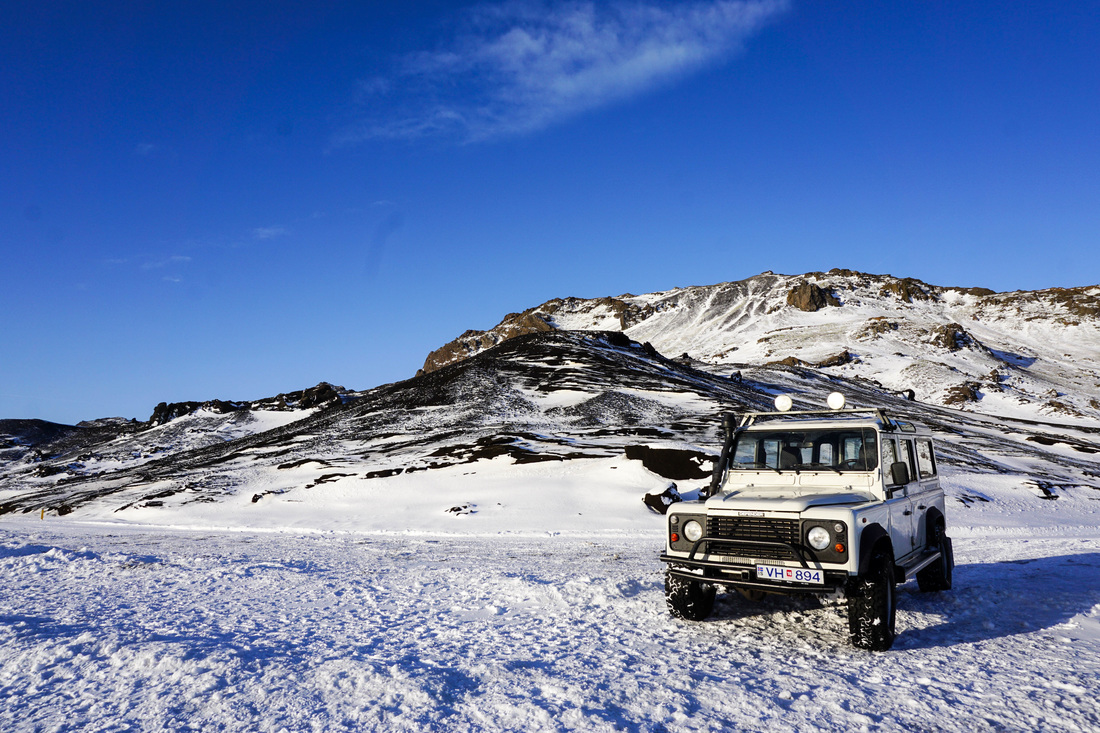19 easy ways to save money while traveling in Iceland | Life With a View