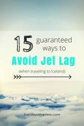 15 Guaranteed Ways to Avoid Jet Lag - Life With a View (1)