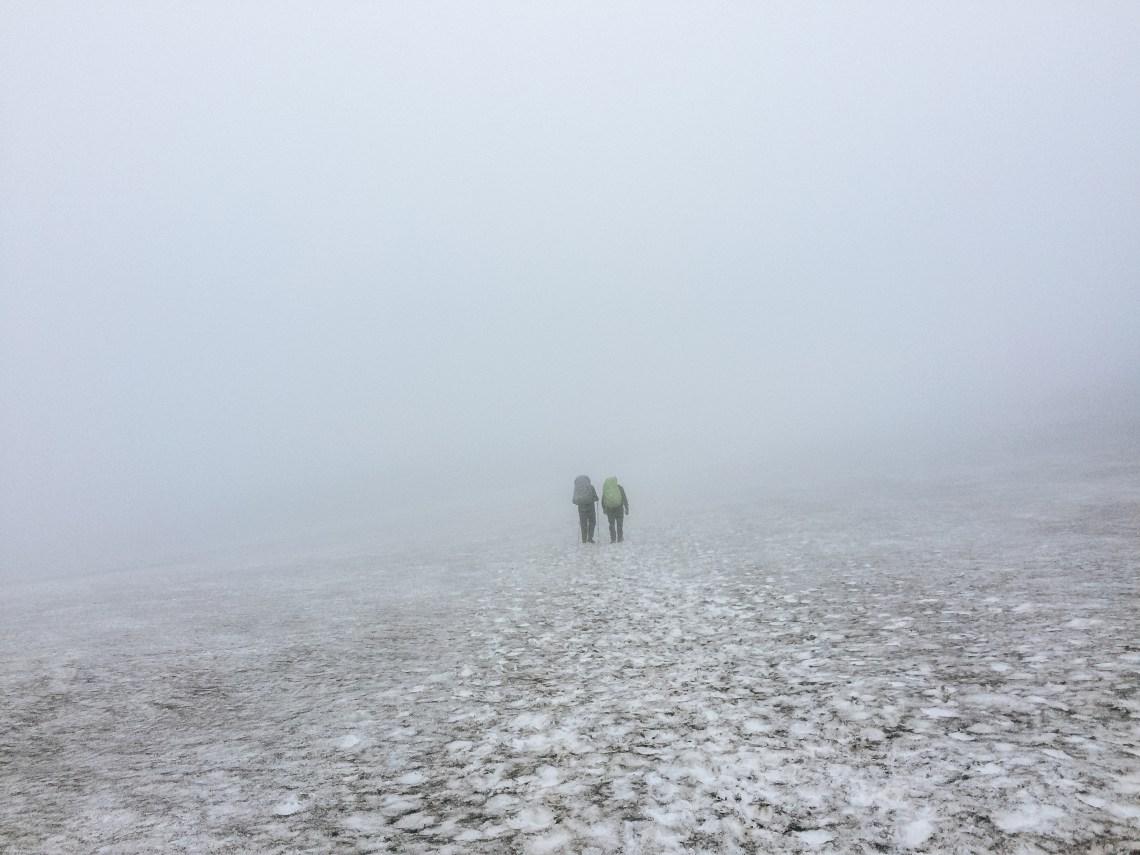 fimmvordurhals hike thorsmork iceland-17