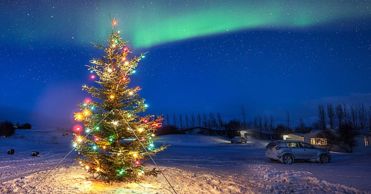 the icelandic christmas period is an intriguing mixture of religious practice and traditional folklore as many countries do iceland celebrates christmas - Iceland Christmas Traditions