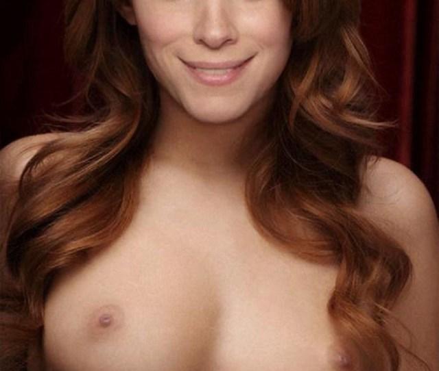 Kate Mara Nude Desnuda Sex Tape Escenas Calientes Hot Sexy Porn Xxx Sex Video Video Porno