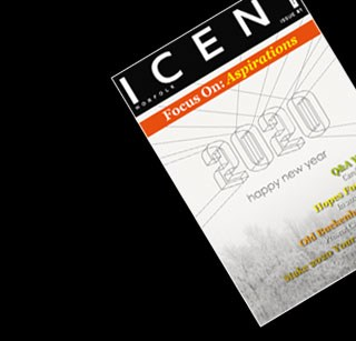 Iceni Magazine Norfolk Issue 81