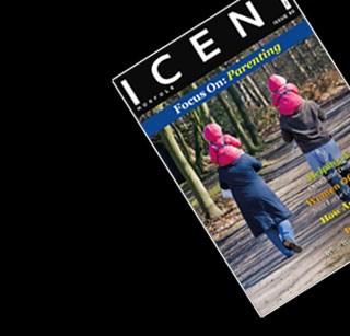 Iceni Magazine Norfolk Issue 90