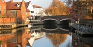 Iceni, Norwich, Norfolk, Magazine, Free, Advertising, promote, pickup