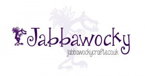 Jabbawocky Crafts, where you will find some of my unique and beautiful handcrafted pendants made here in the beautiful market town of Wymondham in Norfolk.