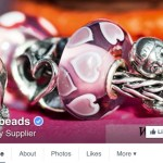 Are You Making The Most Of Your Facebook Header Imagery?