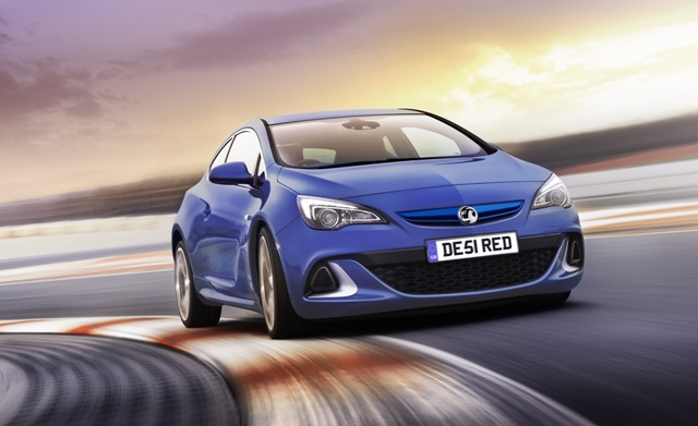 Vauxhall, Astra, VXR, 2.0i, Turbo, Tim, Barnes-Clay, Review, Motoring, Journalist