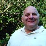 Halesworth Man Celebrates After Winning Prize Draw