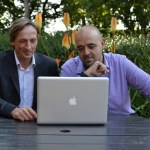 New business launch: BusinessHub to help businesses reap rewards of online marketing