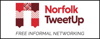 Norfolk TweetUp