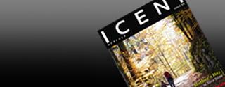 Iceni Magazine Norfolk Issue 59