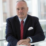 Norfolk and Norwich University Hospitals – Appointment of Chief Executive