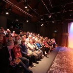 News From Westacre Theatre – Spring 2016 Season
