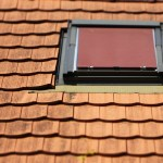 Different Roofing Styles You May Need to Know