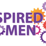 Inspired Women Launches New Website