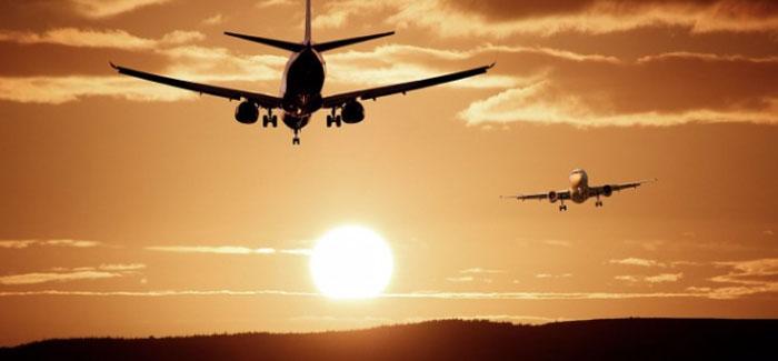 airport transfer whenn traveling