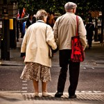 Study Reveals Alarming Stats Around Elderly Support in the UK