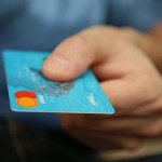 Two Thirds Of Brits Happy Not Knowing What's In Their Bank Account