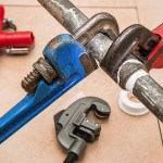 How to Ensure Proper Functioning of Your Boiler